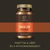 Kép 6/6 - iMU.18 immunerősítő gyógynövény kapszula