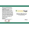 Kép 3/3 - EMERISEPT Higiénés Kézfertőtlenítő Gél - 100 ml