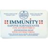 Kép 2/2 - Nesti Dante Immunity - szappan klór tartalommal