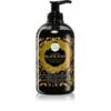 Kép 2/2 - Nesti Dante Luxury Black - Fekete - Folyékony szappan 500 ml