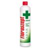 Kép 1/2 - Flóraszept Fertőtlenítő Hatású Folyékony Tisztítószer Citrom 1000 ml