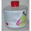 Kép 2/2 - Kliniko-Tempo kéz- és felületfertőtlenítő szer 500 ml