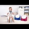 Kép 3/6 - Rotho Babydesign Komfort bili, TOPXtra, lagúnakék/fehér