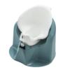 Kép 4/6 - Rotho Babydesign Komfort bili, TOPXtra, lagúnakék/fehér