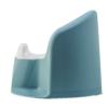 Kép 5/6 - Rotho Babydesign Komfort bili, TOPXtra, lagúnakék/fehér
