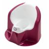 Kép 2/6 - Rotho Babydesign Komfort bili, TOPXtra, rózsa/fehér