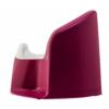 Kép 4/6 - Rotho Babydesign Komfort bili, TOPXtra, rózsa/fehér