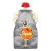 Kép 1/2 - SQUIZ ételtasak, 1 darabos, Koala, 130 ml