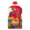 Kép 4/6 - SQUIZ ételtasak, 1 darabos, Papagáj, 130 ml