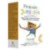 Kép 1/2 - Protexin Junior + C az élő baktériumflóra 7 féle törzsével (30 db rágótabletta)