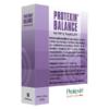 Kép 1/2 - Protexin Balance (10 db kapszula) - A normál bélflóra fenntartásáért