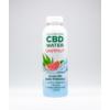 Kép 1/2 - AIDVIAN Full Spectrum CBD Water GRAPEFRUIT 10 mg 500 ml