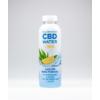 Kép 1/2 - AIDVIAN Full Spectrum CBD Water LEMON 3 mg 500 ml