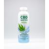 Kép 1/2 - AIDVIAN Full Spectrum CBD Water ORIGINAL 10 mg 500 ml