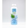 Kép 1/2 - AIDVIAN Full Spectrum CBD Water ORIGINAL 3 mg 500 ml