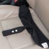 Kép 5/5 - Banna Kompakt övterelő