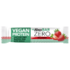 Kép 2/3 - AbsoBAR ZERO 40g - Eper - vegán fehérjeszelet