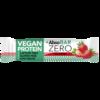 Kép 3/3 - AbsoBAR ZERO 40g - Eper - vegán fehérjeszelet