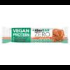 Kép 3/3 - AbsoBAR ZERO 40g - Sós Karamell - vegán fehérjeszelet