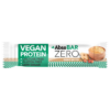 Kép 1/3 - AbsoBAR ZERO 40g - Mogyoróvaj  - vegán fehérjeszelet