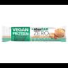 Kép 3/3 - AbsoBAR ZERO 40g - Mogyoróvaj  - vegán fehérjeszelet