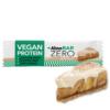 Kép 1/7 - AbsoBAR ZERO 40g - Banoffee Pie - vegán fehérjeszelet