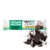 Kép 5/7 - AbsoBAR ZERO Kínáló (24db x 40g) - VANÍLIA KEKSZ - vegán fehérjeszelet