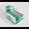 Kép 3/7 - AbsoBAR ZERO Kínáló (24db x 40g) - EPER- vegán fehérjeszelet