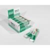 Kép 1/7 - AbsoBAR ZERO Kínáló (24db x 40g) - BANOFFEE PIE - vegán fehérjeszelet