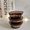 Kép 6/7 - AbsoRICE protein 500g - Csokoládé vegán fehérjepor