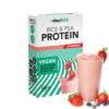 Kép 4/7 - AbsoRICE protein 500g - Eper vegán fehérjepor