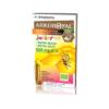Kép 1/3 - Arkoroyal  BIO 500 Méhpempő