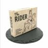 Kép 1/2 - The Rider kapszula 4db