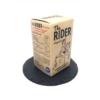 Kép 1/2 - The Rider kapszula 8db