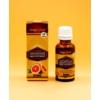 Kép 1/3 - Dr. Csabai Grape Vital® csepp 30 ml