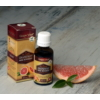Kép 3/3 - Dr. Csabai Grape Vital® csepp 30 ml