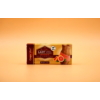 Kép 1/2 - Dr. Csabai Grape Vital® Ladyvita hüvelykúp, hüvelyfertőtlenítő
