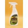 Kép 1/2 - BactoEx® Universal 500 ml
