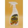Kép 1/2 - BactoEx® Gyermekjáték & kellékek 500 ml Spray
