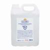Kép 1/2 - GLORY fertőtlenítő folyékony szappan 5000 ml