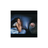 Kép 5/6 - LED csillagos égbolt mini projektor - blue