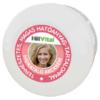 Kép 1/2 - HillVital Gyógynövényes arckrém