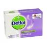 Kép 2/2 - Dettol szappan 100gr Sensitive