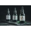 Kép 5/5 - Hemplux 30 ml CBD olaj 10% (3000 mg)