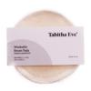 Kép 2/2 - Tabitha Eve - Bambusz mellpárna több méretben