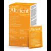Kép 3/3 - Altrient® C Liposzómás C-vitamin