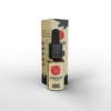 Kép 1/5 - DUNAHEMP Full Spektrum CBD 6,3% 10ml