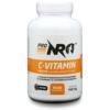 Kép 1/2 - PRO NRG C-Vitamin