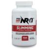 Kép 1/2 - PRO NRG Slimming kapszula