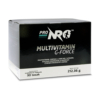 Kép 1/2 - PRO NRG Multivitamin/G-Force